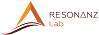 RESONANZ Lab Logo