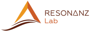 RESONANZ Lab